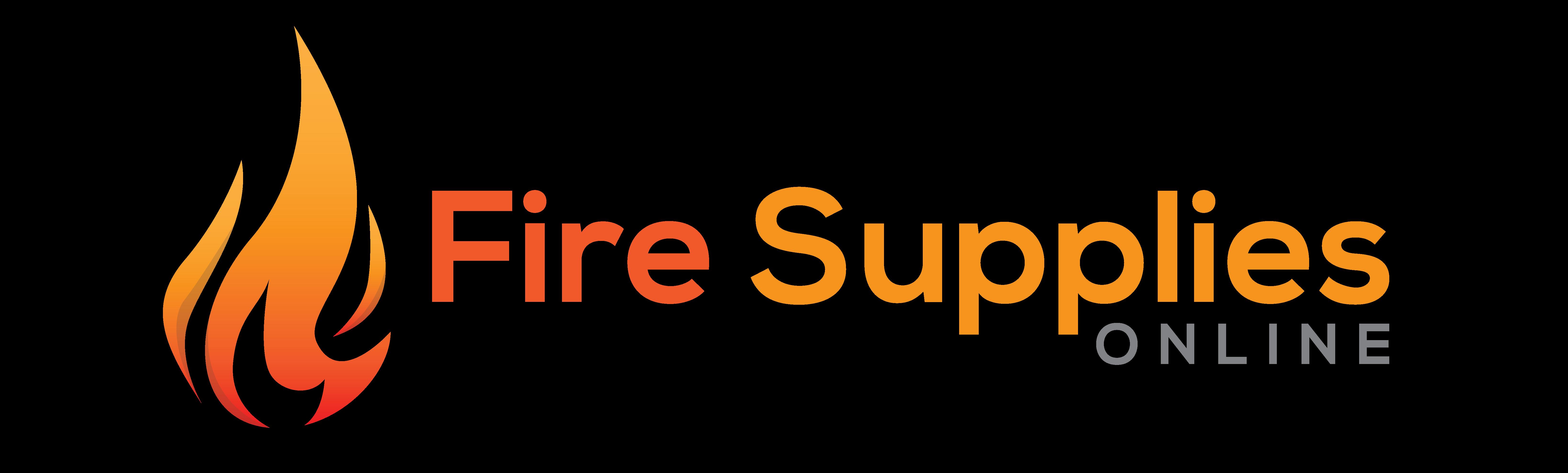 Fire Supplies Online